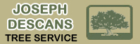 Joseph Descans Tree Service