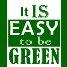 Ez2B-Green - click for more info