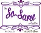 So-Saree - click for more info